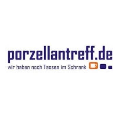 Porzellantreff.de