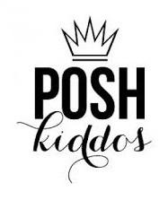 Posh Kiddos