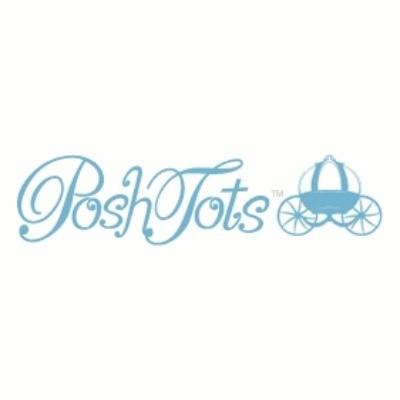 PoshTots