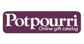 Potpourri Gift