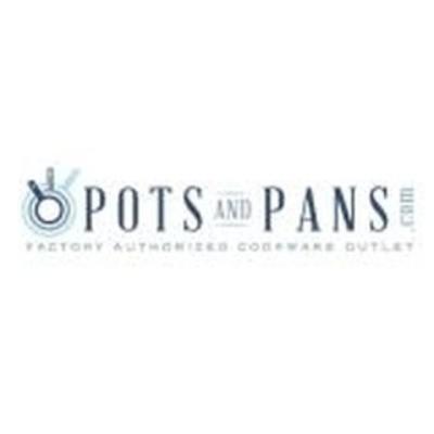 PotsandPans