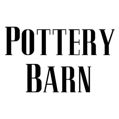 Pottery Barn coupons: 79% Off and free shipping deals in May