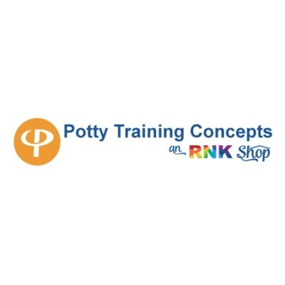 Potty Training Concepts