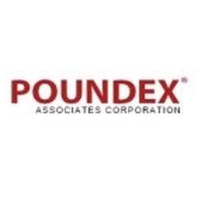 Poundex