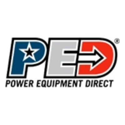 Power Equipment Direct