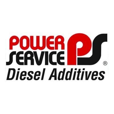 Power Service