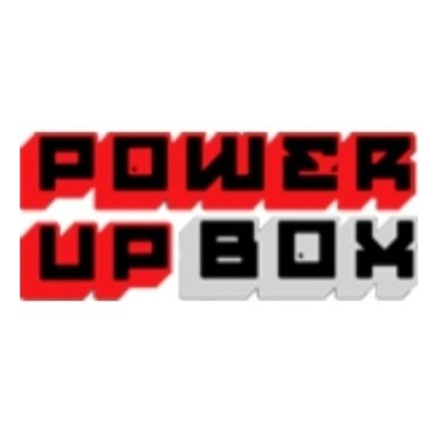 Power Up Box