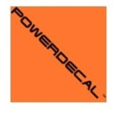 PowerDecals