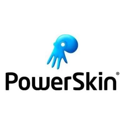 PowerSkin