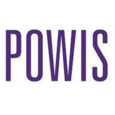 Online Only! Powis Clearance Cell Phone Cases & Covers $19.99 & up