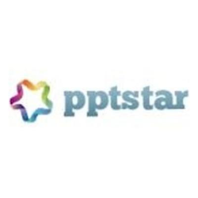 PPT Star