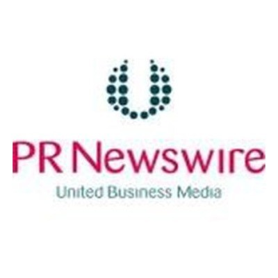 Check special coupons and deals from the official website of PR Newswire