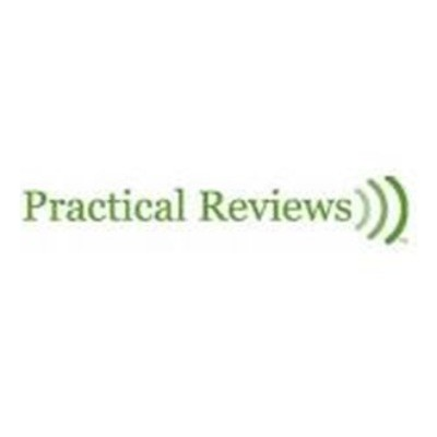 Practical Reviews