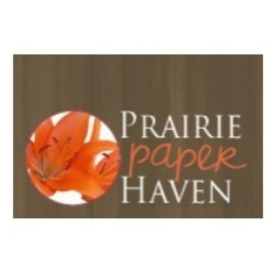 PRAIRIE Paper HAVEN