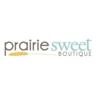 Prairie Sweet Boutique