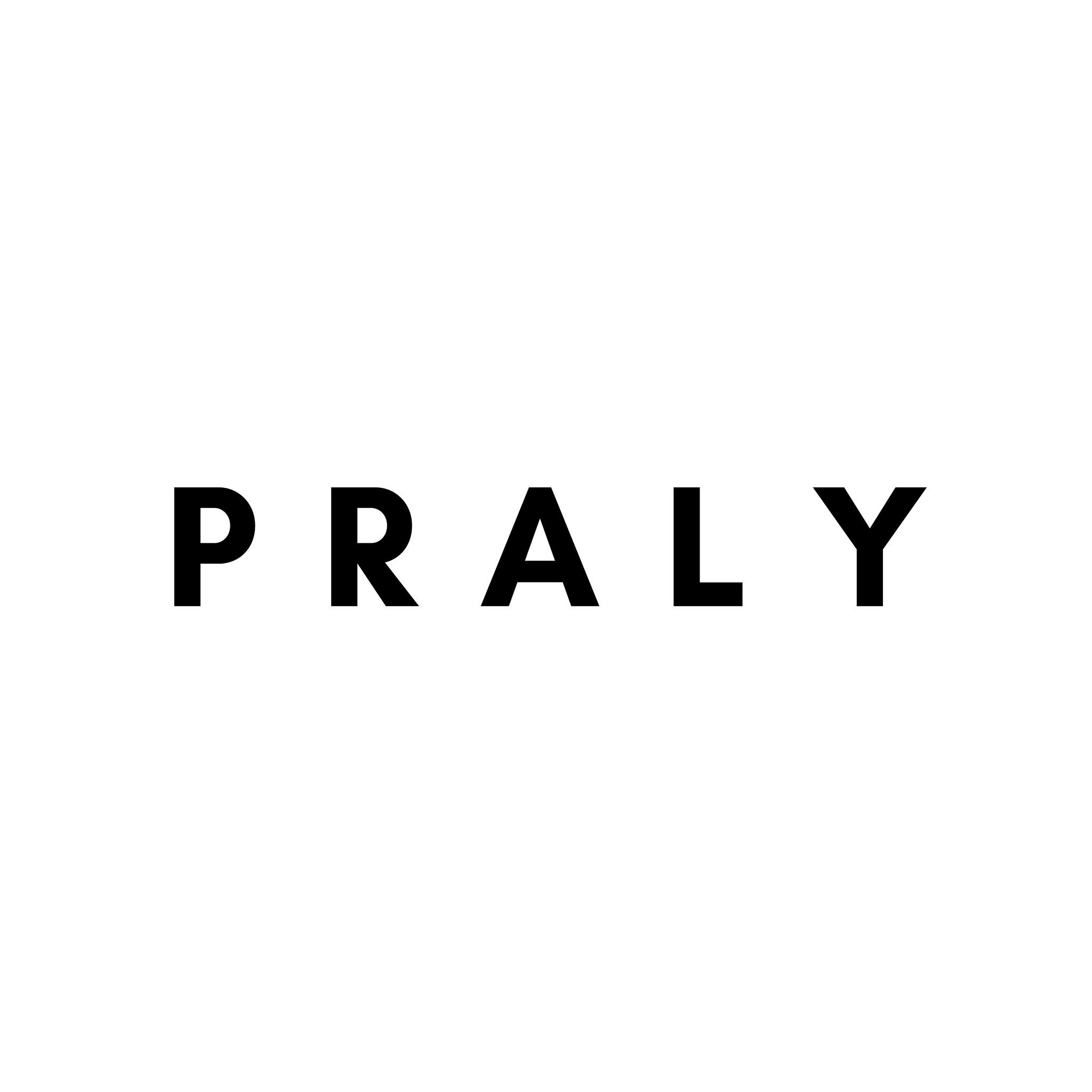 PRALY