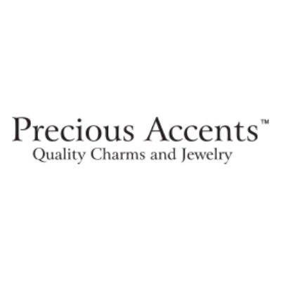 Check special coupons and deals from the official website of Precious Accents