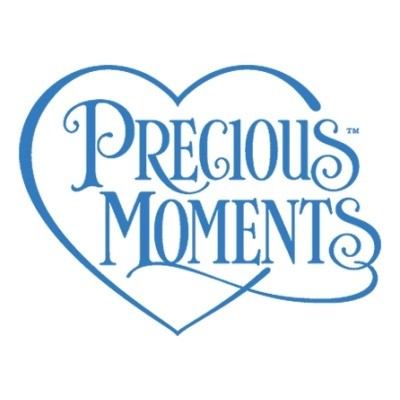 Check special coupons and deals from the official website of Precious Moments