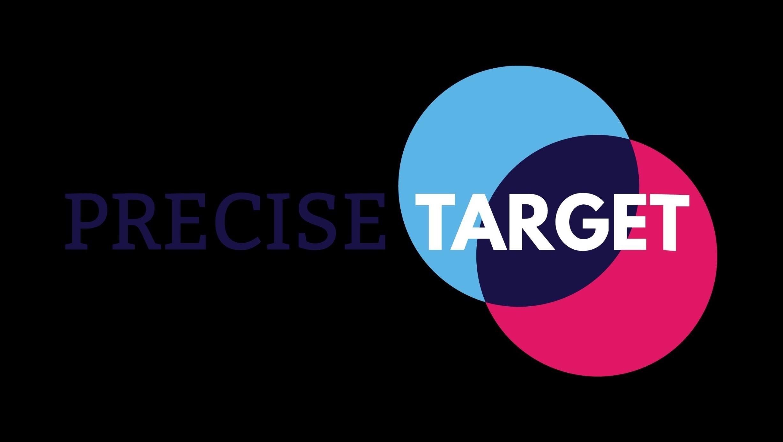 Precise Target