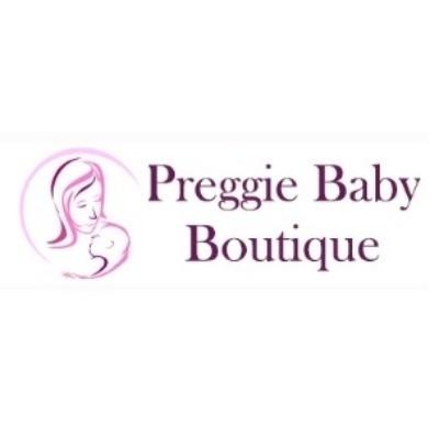 Preggie Baby Boutique