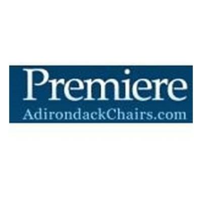 Premiere Adirondack Chairs