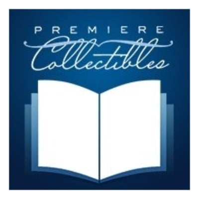 Check special coupons and deals from the official website of Premiere Collectibles