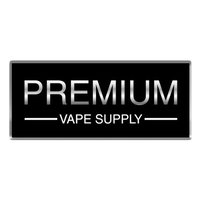 Premium Vape Supply coupon codes: August 2019 free shipping deals
