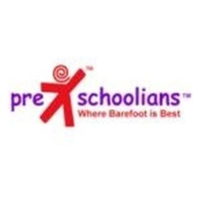 Preschoolians