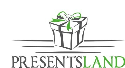 Exclusive Coupon Codes and Deals from the Official Website of Presentsland