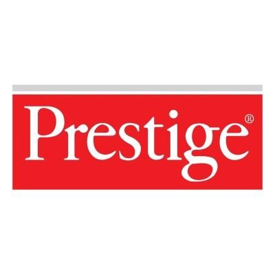 Prestige UK