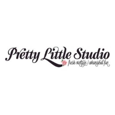 Pretty Little Studio