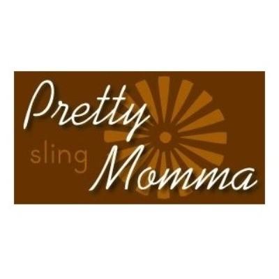 Pretty Momma Sling