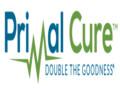 Primal Cure