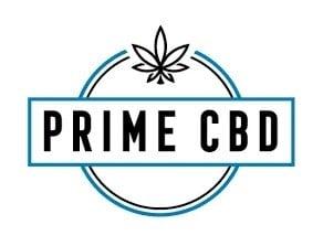 Prime CBD