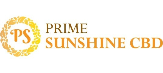 30 Off Prime Sunshine Coupon Verified Promo Code Aug 2020