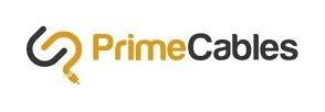 Primecables CA