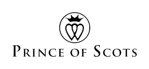 Prince Of Scots