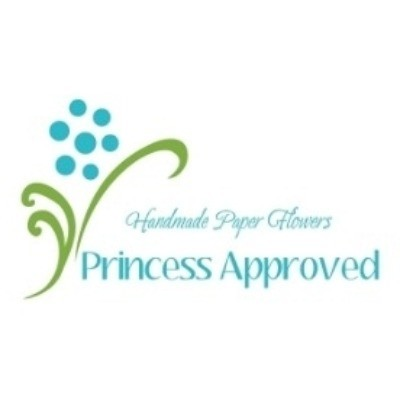 Princess Approved