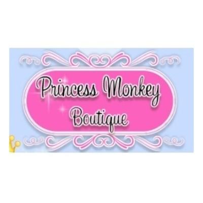 Princess Monkey Boutique