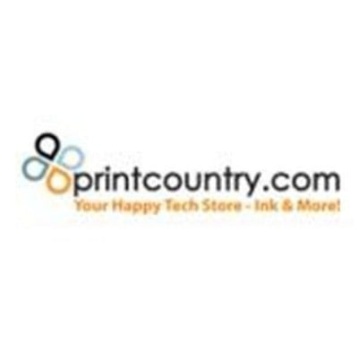 PrintCountry