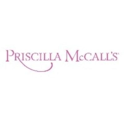 Priscilla McCall's