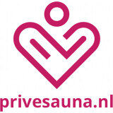 Exclusive Coupon Codes at Official Website of Privesauna