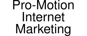 Exclusive Coupon Codes at Official Website of Pro-Motion Internet Marketing