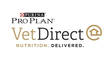 Exclusive Coupon Codes at Official Website of Pro Plan Vet Direct