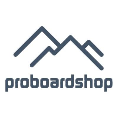 ProBoardShop