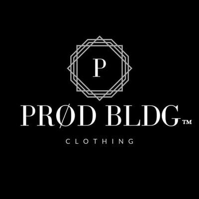 Exclusive! 15% Off Sitewide @ PRODBldg