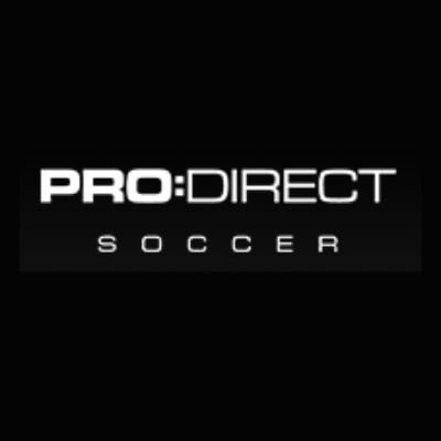 Exclusive Coupon Codes and Deals from the Official Website of Pro:Direct Soccer