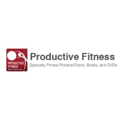 Productive Fitness Products