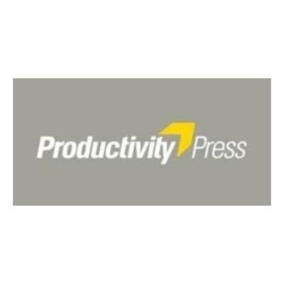 Productivity Press