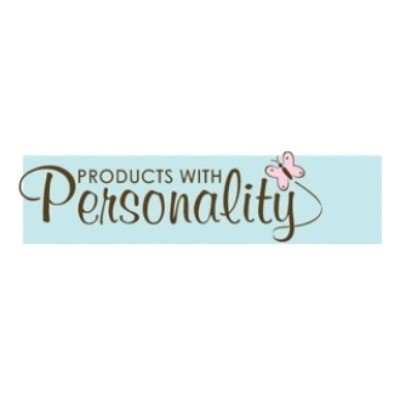 Products With Personality